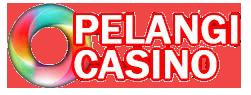 logo pelangi casino