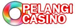 www.pelangicasino88.com