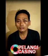 Relawan Jokowi Ungkap Ada Habib Rancang Pembunuhan Ninoy Karundeng