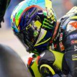 Jika MotoGP 2020 Berlangsung, Ada yang Membuat Valentino Rossi Aneh
