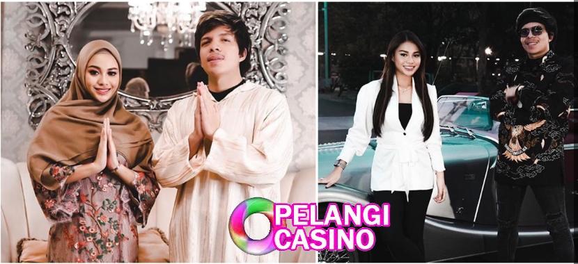 Viral Atta Halilintar dan Aurel Hermansyah ditanya kapan menikah