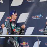 Tahun 2020, Yamaha Punya Komposisi Pembalap Terbaik Sejak Era MotoGP Dimulai Musim 2002