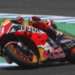 Update Cedera Marc Marquez Jelang MotoGP Republik Ceska, Sudah Siap Balapan?