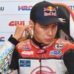 Takaaki Nakagami Teken Kontrak Baru di LCR Honda, Ini Daftar Pembalap MotoGP 2021