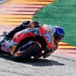 FP1 MotoGP Teruel: Alex Marquez Tebar Pesona Lagi, Fabio Quartararo Tercecer