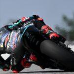 Pembalap Yamaha Bisa Apa di MotoGP Teruel?